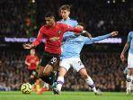 man-united-vs-man-city-18052020.jpg