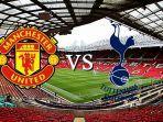 man-united-vs-tottenham-04122019_2.jpg