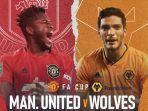 man-united-vs-wolverhampton-16012020.jpg