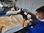 manajemen-hotel-mercure-samarinda-menggelar-aksi-donor-darah-bertajuk-blood-donation.jpg
