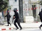 manca_tunisia-teror-museum.jpg