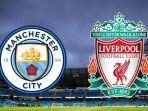 manchester-city-vs-liverpool_20180410_145018.jpg