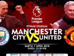 manchester-city-vs-manchester-united_20180407_133443.jpg