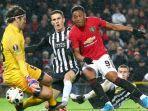 manchester-united-liga-europa-08112019.jpg