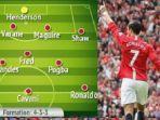 manchester-united-memiliki-banyak-pilihan-pemain-top-dalam-skuadnya-di-liga-inggris.jpg