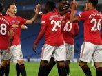 manchester-united-meraih-kemenangan-3-0.jpg