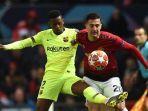 manchester-united-vs-barcelona-perempat-final-liga-champions.jpg