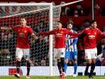manchester-united-vs-brighton_20180318_070202.jpg