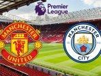 manchester-united-vs-man-city-2.jpg