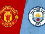 manchester-united-vs-manchester-city_20171210_201025.jpg