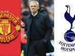 manchester-united-vs-tottenham-04122019.jpg