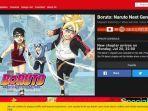 manga-boruto-chapter-terbaru-fix-lagi-3.jpg