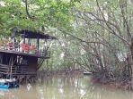 mangrove-center-graha-indah-balikpapan.jpg