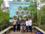 mangrove-desa-mentawir-ppu.jpg