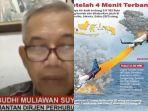mantan-dirjen-perhubungan-udara-budhi-muliawan-suyitno-menganalisa-jatuhnya-sriwijaya-air.jpg