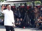mantan-gubernur-sulawesi-selatan-syahrul-yasin-limpo-datang-ke-istana.jpg