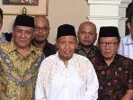 mantan-ketua-umum-ppp-sekaligus-mantan-wakil-presiden-ri-hamzah-haz-fix-lagui.jpg