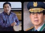 mantan-sesmil-jokowi-ditunjuk-erick-thohir-jadi-komisaris-pt-inti-profil-trisno-hendradi.jpg