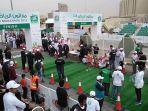 maraton-di-arab-saudi_20180305_125620.jpg
