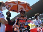 marc-marquez-akan-kembali-menunjukkan-kemampuannya-di-motogp-spanyol-2021.jpg