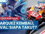 marc-marquez-kembali-pada-motogp-portugal-2021-bagaimana-pendapat-rival.jpg