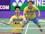 marcuskevin-bertanding-di-perempat-final-hong-kong-open-2019.jpg