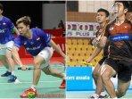 marcuskevin-ditantang-malaysia-goh-sze-feinur-izzuddin-indonesia-masters-2020.jpg