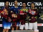 marcuskevin-juara-lagi-di-fuzhou-china-open-2019.jpg