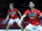 marcuskevin-lolos-ke-babak-kedua-fuzhou-china-open-2019.jpg