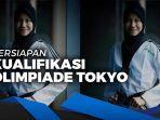 mariska-taekwondoin-asal-kaltim-masih-berlatih-persiapan-kualifikasi-olimpiade-tokyo.jpg