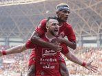 marko-simic-selebrasi-persija-liga-1-2019.jpg