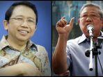 marzuki-alie-dan-susilo-bambang-yudhoyono.jpg