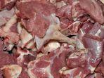 masakankita2blogspotcom-ilustrasi-daging-kambing.jpg