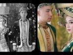 masih-berlangsung-link-live-streaming-pernikahan-nikita-willy-indra-priawan-adat-minangkabau.jpg