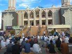 masjid-agung-at-taqwa.jpg