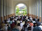 masjid-agung-istiqomah-tj-selor_20150622_131720.jpg