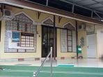 masjid-di-perum-bumi-nirwana.jpg