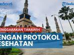 masjid-islamic-center-baitul-muttaqien-selenggarakan-tarawihdengan-protokol-kesehatan.jpg