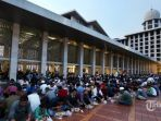 masjid-istiqlal_20170609_101217.jpg