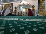 masjid-istiqomah-tanjung-selor.jpg