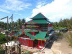 masjid-muhammad-cheng-ho-lamaru_20180706_161134.jpg