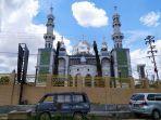 masjid-pemprov-kaltim-tampak-depan-kala-diabadikan-pada-senin-932020.jpg