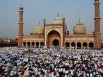 masjid_20170628_163911.jpg