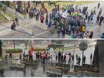 massa-demonstrasi-penolakan-uu-cipta-kerja-di-patung-kuda-jakarta-pusat-bubar-gara-gara-hujan-deras.jpg