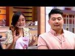 masterchef-indonesia-reaksi-chef-arnold-lihat-yuri-masak-roti-isi-warna-warni-bakal-dieliminasi.jpg