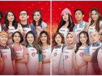 masterchef-indonesia-season-8-new-7-juni.jpg