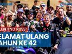 masuk-ke-dunia-balap-motor-sejak-1996-hari-ini-valentino-rossi-berusia-42-tahun.jpg