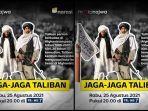 mata-najwa-angkat-tema-jaga-jaga-taliban-rabu-2582021.jpg