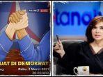 mata-najwa-menyuguhkan-diskusi-tentang-polemik-partai-demokrat-rabu-332021-2030-wita.jpg