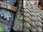 mata-uang-venezuela_20180825_153015.jpg